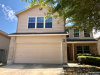 Photo of 6622 Buckhorn Cliff, San Antonio, TX 78233 (MLS # 1333877)
