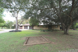 Photo of 11598 JOLLY RD, Adkins, TX 78101 (MLS # 1334618)