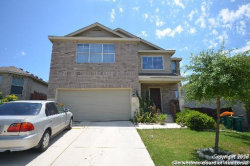Photo of 5761 WATERCRESS DR, Leon Valley, TX 78238 (MLS # 1334827)