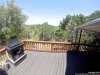 Photo of 17530 County Road 175, Helotes, TX 78023 (MLS # 1334926)