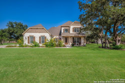 Photo of 242 SUNSET HILL, Castroville, TX 78009 (MLS # 1335187)