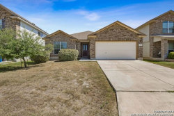 Photo of 7534 Elegante Way, San Antonio, TX 78266 (MLS # 1335527)