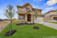 Photo of 9923 Bricewood nest, Helotes, TX 78023 (MLS # 1335749)
