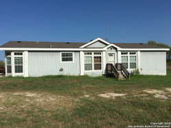 Photo of 1960 Box House Rd, Lytle, TX 78052 (MLS # 1335820)