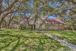 Photo of 85 ROUNDUP DR, Castle Hills, TX 78213 (MLS # 1335824)