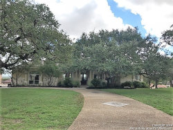 Photo of 22210 VIA POSADA DR, Garden Ridge, TX 78266 (MLS # 1335996)