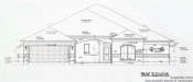 Photo of BLK 13 LOT 20 VENTURA BLVD, Selma, TX 78154 (MLS # 1336216)