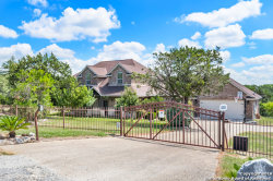 Photo of 138 COUNTY ROAD 2806, Mico, TX 78056 (MLS # 1336344)