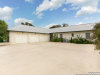 Photo of 6838 State Highway 97 E, Floresville, TX 78114 (MLS # 1336353)