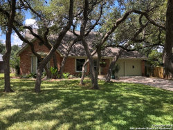 Photo of 2535 Old Hickory Trail, San Antonio, TX 78230 (MLS # 1336375)