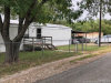 Photo of 1679 COUNTY ROAD 665, Devine, TX 78016 (MLS # 1336454)