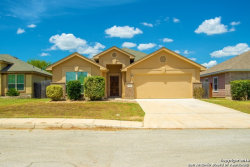 Photo of 7719 PALOMINO CT, Elmendorf, TX 78112 (MLS # 1336630)