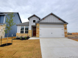 Photo of 4913 Drovers Path, St Hedwig, TX 78152 (MLS # 1336715)