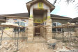 Photo of 271 ABREGO LAKE DR, Floresville, TX 78114 (MLS # 1336775)