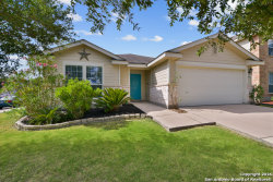 Photo of 7454 CONCERTO DR, San Antonio, TX 78266 (MLS # 1336861)