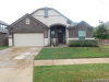 Photo of 408 BISON LN, Cibolo, TX 78108 (MLS # 1336885)