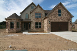 Photo of 155 MULHOUSE CIR, Castroville, TX 78009 (MLS # 1337000)