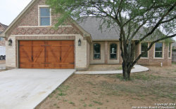 Photo of 133 MULHOUSE CIR, Castroville, TX 78009 (MLS # 1337022)