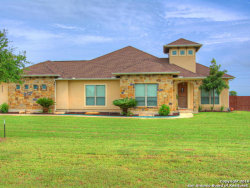 Photo of 16202 Ethans Crossing, Lytle, TX 78052 (MLS # 1337136)