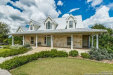 Photo of 108 Valley Knoll, Boerne, TX 78006 (MLS # 1337222)