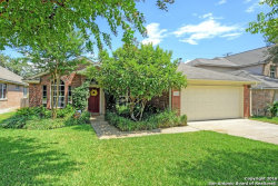 Photo of 21714 Longwood, San Antonio, TX 78259 (MLS # 1337259)
