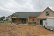 Photo of 910 LONDON, Castroville, TX 78009 (MLS # 1337303)