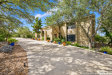 Photo of 15021 SEVEN L TRL, Helotes, TX 78023 (MLS # 1337527)