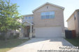Photo of 5520 SAFFRON WAY, Leon Valley, TX 78238 (MLS # 1337594)
