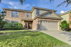 Photo of 8923 FIREBAUGH DR, Helotes, TX 78023 (MLS # 1337691)