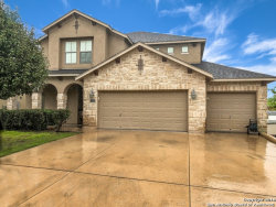Photo of 23506 Woodlawn Ridge, San Antonio, TX 78259 (MLS # 1337811)