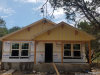 Photo of 536 CIRCLEVIEW DR, Canyon Lake, TX 78133 (MLS # 1337831)