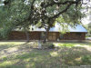 Photo of 31567 High Ridge Dr, Bulverde, TX 78163 (MLS # 1337877)