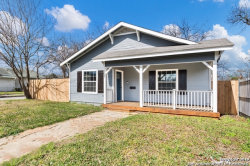 Photo of 903 POTOMAC, San Antonio, TX 78202 (MLS # 1337941)
