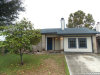 Photo of 7905 Forest Crossing, Live Oak, TX 78233 (MLS # 1337943)