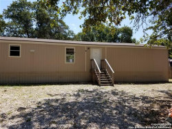 Photo of 23206 HICKORY SHADOW, Elmendorf, TX 78112 (MLS # 1337990)