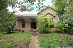 Photo of 1110 NOLAN ST, San Antonio, TX 78202 (MLS # 1338069)
