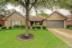 Photo of 18115 REDRIVER SKY, San Antonio, TX 78259 (MLS # 1338102)