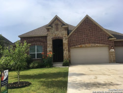 Photo of 8011 MYSTIC CHASE, Boerne, TX 78015 (MLS # 1338168)