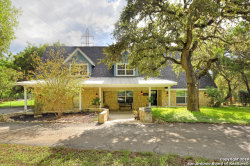 Photo of 21165 FM 3009, Garden Ridge, TX 78266 (MLS # 1338197)