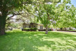 Photo of 1609 7TH ST, Floresville, TX 78114 (MLS # 1338218)