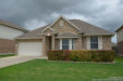 Photo of 133 BISON LN, Cibolo, TX 78108 (MLS # 1338245)