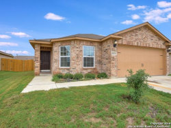 Photo of 6011 PLEASANT LAKE, San Antonio, TX 78222 (MLS # 1338328)