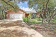 Photo of 30145 RAVEN LN, Bulverde, TX 78163 (MLS # 1338362)