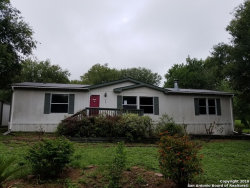 Photo of 224 COUNTY ROAD 5636, Castroville, TX 78009 (MLS # 1338375)