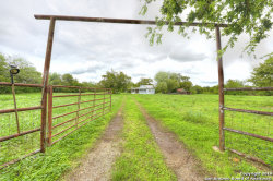 Photo of 15357 Miller Rd, St Hedwig, TX 78251 (MLS # 1338382)