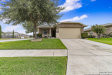 Photo of 200 LONGHORN WAY, Cibolo, TX 78108 (MLS # 1338421)