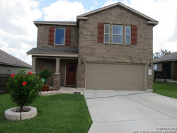 Photo of 3914 VERDE BOSQUE, San Antonio, TX 78223 (MLS # 1338526)