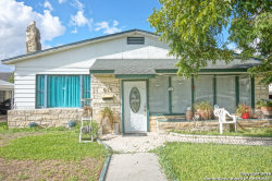 Photo of 915 E HIGHLAND BLVD, San Antonio, TX 78210 (MLS # 1338601)