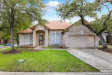 Photo of 4501 BRUSH CREEK DR, Schertz, TX 78154 (MLS # 1338670)