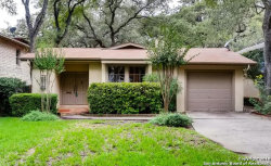 Photo of 725 IMLAY ST, Alamo Heights, TX 78209 (MLS # 1338706)